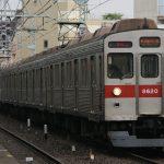 DSC00746-3.JPG