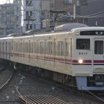 DSC09591-2.JPG