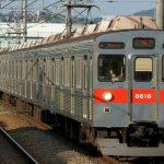 DSC5221-2.JPG