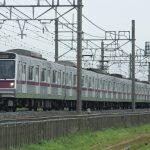 DSC09921-4.JPG